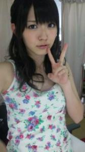 karurou18's Photo