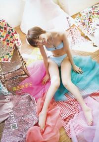 marikosuki's Photo