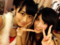 yukaXJ's Photo
