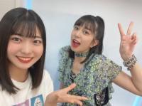 Riichan-Minako's Photo