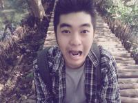 Kojim's Photo