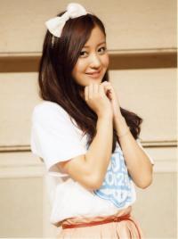 Kenji78's Photo