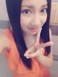Ishi.maru's Photo