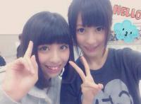 churi48's Photo