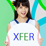 XFER's Photo