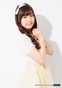 HanaPyon's Photo