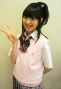 Ayami Muto <3's Photo
