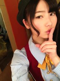 Tsurugi_Ken's Photo
