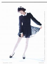 SuzukiAiriLover's Photo