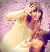 Mico's Photo