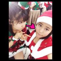 mby3's Photo