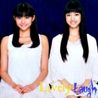 LivelyLaugh's Photo
