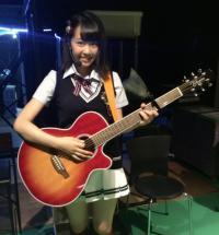 minhkyokai's Photo