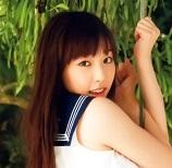 lilann_chan's Photo