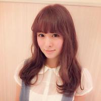 Blue_Raven's Photo