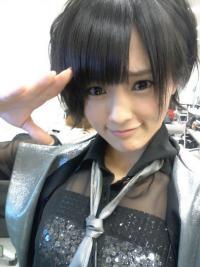 Sashihiro's Photo