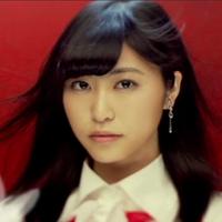 KaiSama12's Photo