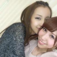 akibawata's Photo
