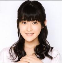 Shinji's Photo