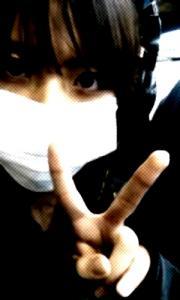 mukuchi48's Photo