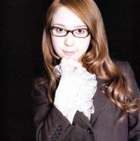 mckyle's Photo