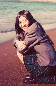sora48's Photo