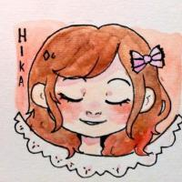 Hikaririn's Photo