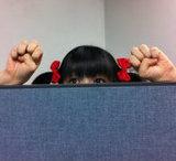 Myatsume's Photo