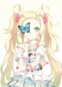 colorkitsune's Photo