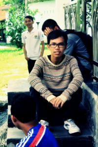Fahmi19's Photo