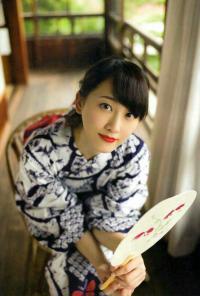 Anime_Lovers27's Photo