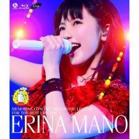 ksk48idbersama's Photo