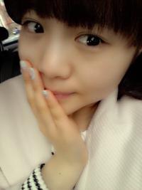 HansJoshua's Photo
