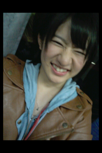 ranggayo's Photo