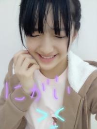killua48's Photo