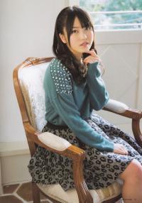 Yuihandaisuki's Photo