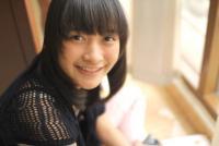 JKT48 - Page 19 - AKB48, SKE48, NMB48, HKT48, NGT48 and