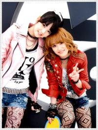 Sayusuke's Photo