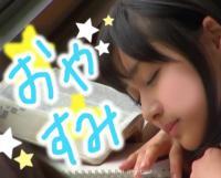 Kakikukeko's Photo