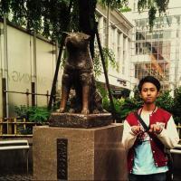 nabirukun48's Photo