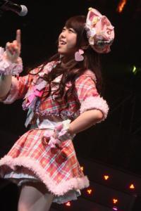 gyakutenoujisama's Photo