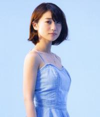 haruta's Photo