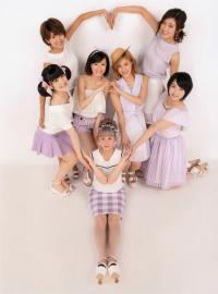 Yaminata's Photo