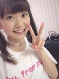 syaoran_kun's Photo