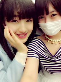 mayuchan0517's Photo