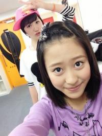 RainbowPinku~'s Photo