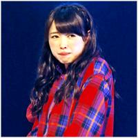 Yuriko Akiba's Photo