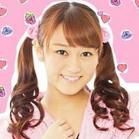 yumetan's Photo