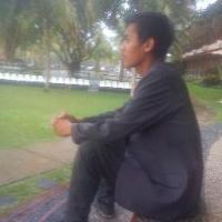 favzie's Photo
