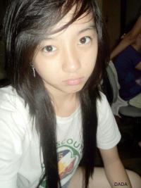arjane's Photo
